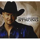 Strong [Enhanced CD]