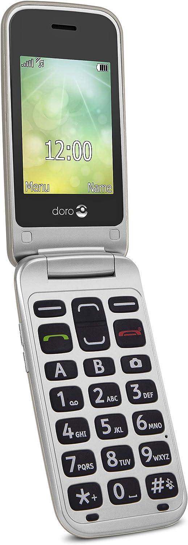 Doro 2424