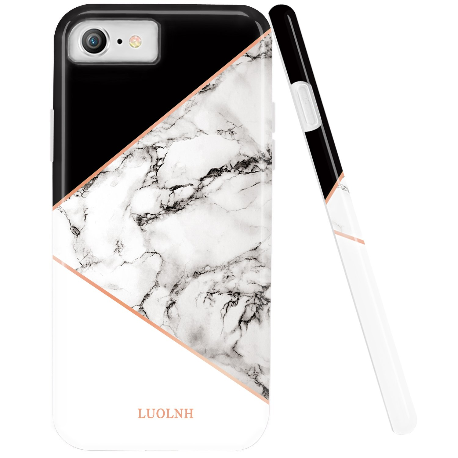 iphone 8 case luolnh