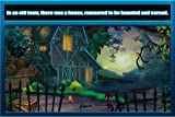 The Strangers - Hidden Object Game [Download]