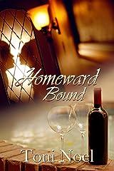 Homeward Bound Kindle Edition