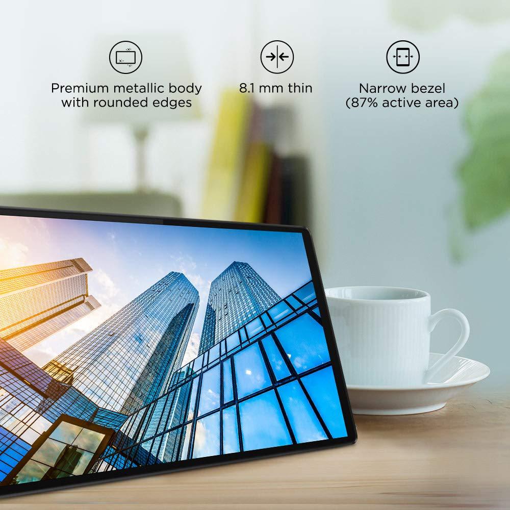 Lenovo tablet 4g, Lenovo tab m10, Lenovo tablet 4g price in india, Lenovo tablet price in india, Lenovo tablet 7, Lenovo tab m7, Lenovo tab 7 essential, Lenovo tab v7,  Latest Lenovo Tablets, Lenovo Tablets Price, Lenovo Tab M7, Lenovo P10, Lenovo M10,  Lenovo Tab 7,