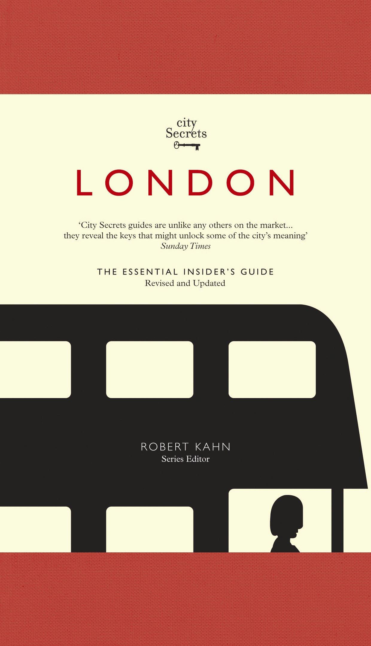 Download London. pdf