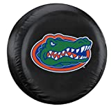 Fremont Die NCAA Florida Gators Tire Cover, Large