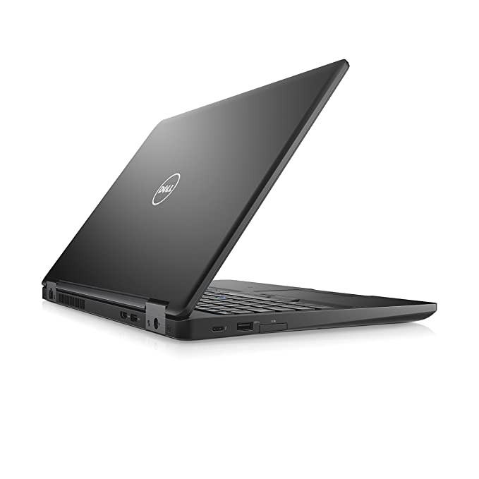 Amazon.com: Dell Precision M7520 15 inch mobile workstation - Intel Core i7-6820HQ Quad Core 2.8Ghz - 32GB DDR4 - 1TB M.2 SSD - 15.6