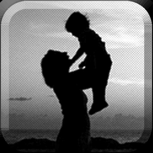 scrabble pics app - 4