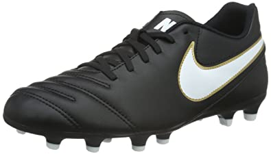 new nike tiempo cleats on sale   OFF78% Discounts 11e483f42dc85