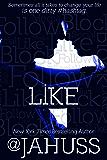 LIKE: Social Media #2