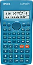 Casio FX-220 PLUS – L'ideale per i ragazzi