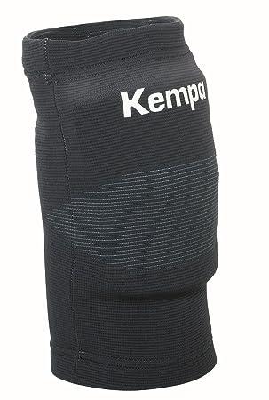 Pro Touch Kniebandage Match schwarz