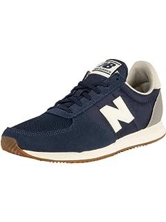 new balance u220 zapatillas de hombre
