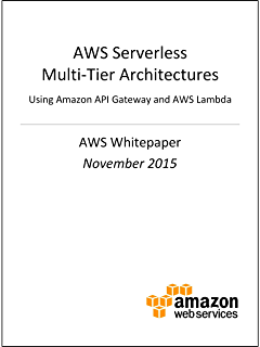 Docker practice exams 4 practice tests for the docker certified aws serverless multi tier architectures aws whitepaper fandeluxe Image collections