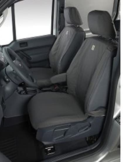 Ford VFK4Z 16600D20 AA Seat Cover