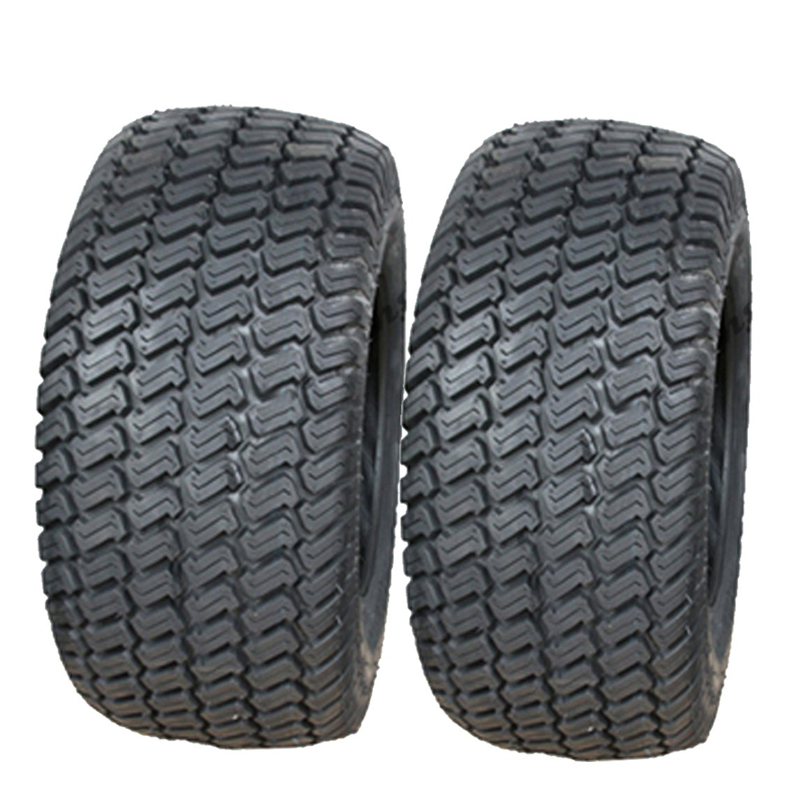 Parnells For sale are 2-11x4.00-4 4ply turf grass lawn mower tyres Wanda