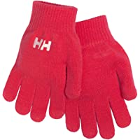 Helly Hansen K Knitted - Guantes Unisex, Color
