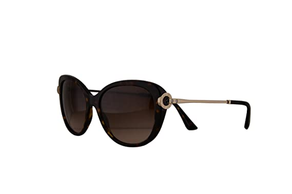 3053394a17 Image Unavailable. Image not available for. Color  Bvlgari BV8194B  Sunglasses ...