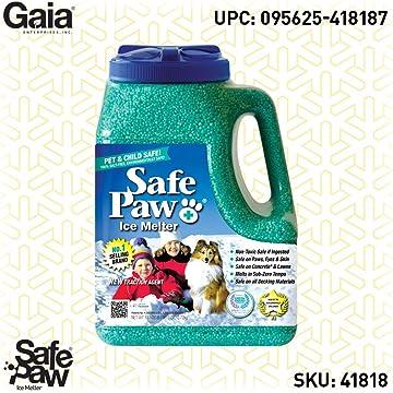 best Safe Paw ZW152 08 reviews