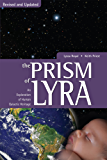 The Prism of Lyra: An Exploration of Human Galactic Heritage (English Edition)