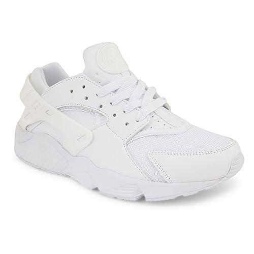 Shoes ClickHurache Design - Botines hombre: Amazon.es: Zapatos y complementos