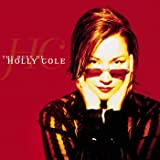 Best Of Holly Cole, The