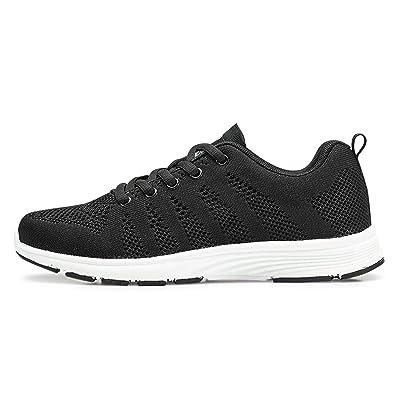 Newface Winter Running Shoes Women Sneakers Women Men Outdoor Sport Shoes Woman Chaussures Femme Zapatillas Mujer