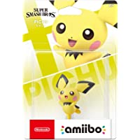 amiibo™ - Pichu (Super Smash Bros.™ series)