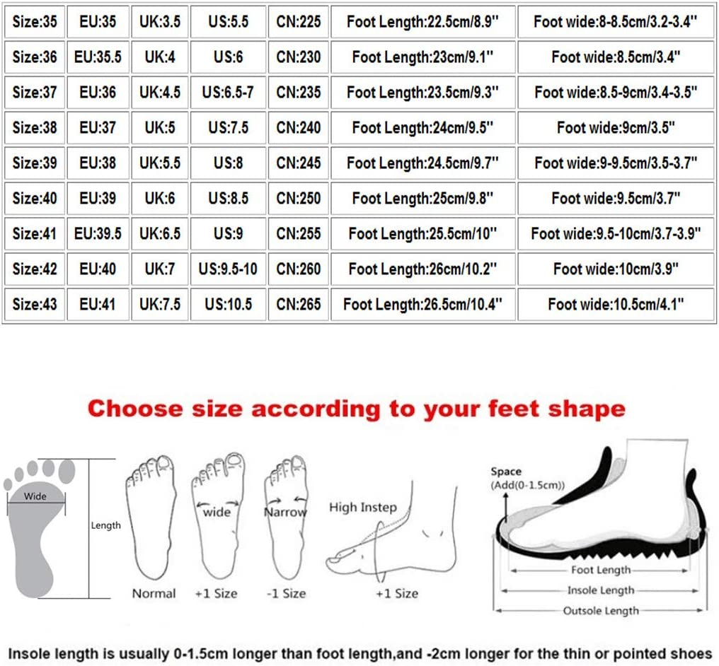 Futurelove ⭐ Women Ankle Boots Chunky Heels Suede Booties Low Heel Shoes Casual Jeans Dress Boots with Zippers