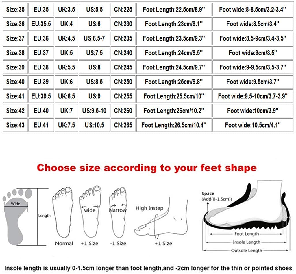 Quealent Ankle Boots for Women No Heel,New Arch Support Boots Womens Leather Casual Shoes Side Zipper Ankle Booties