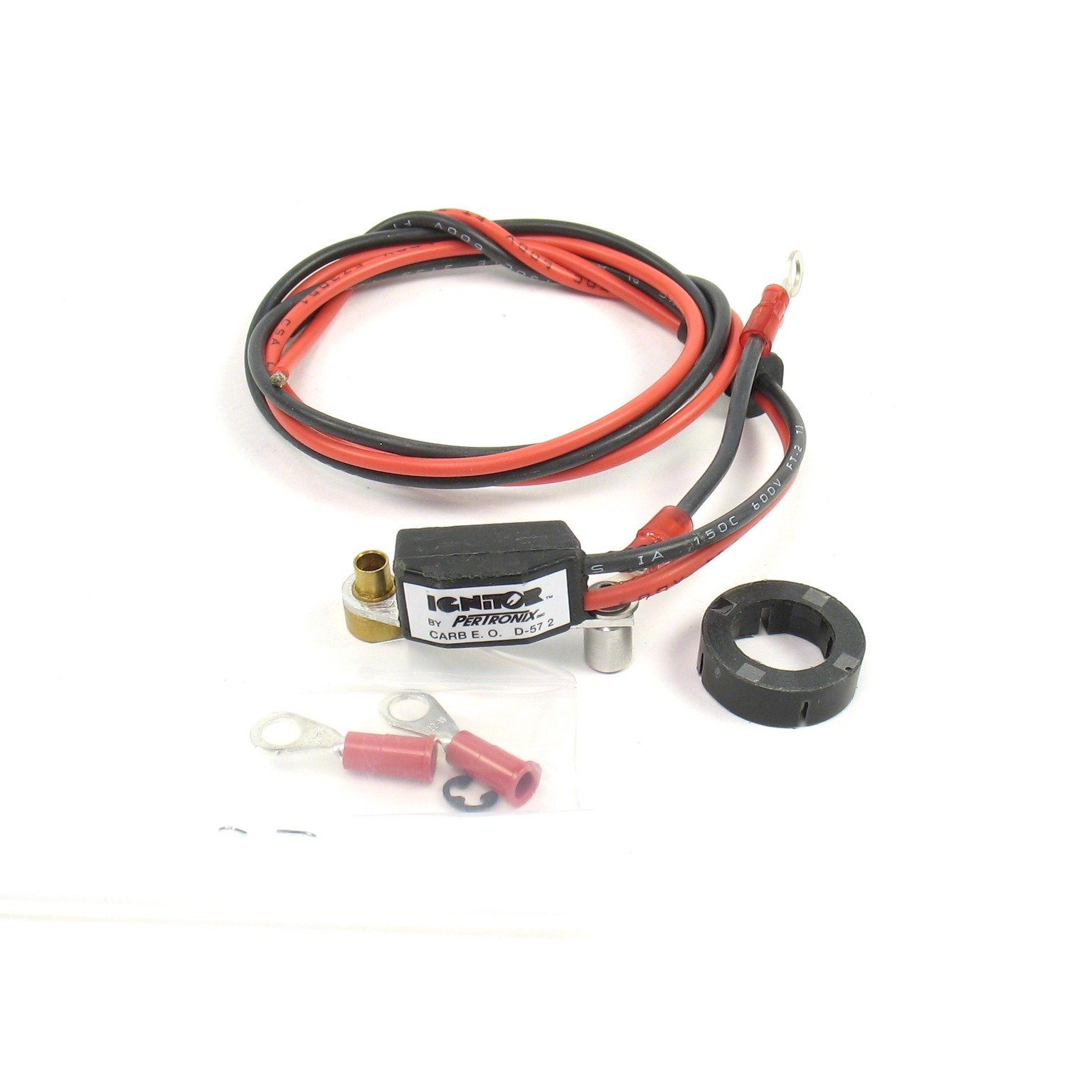 Pertronix EP-141 Ducellier 4 Cylinder Ignitor by Pertronix
