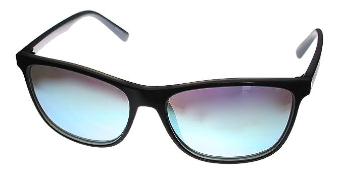 6e1997ad242 Esprit Square Men s Sunglasses- ET19448-538  Amazon.co.uk  Clothing