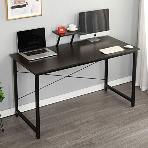 sogesfurniture Computer Desk