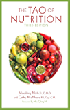 Tao of Nutrition