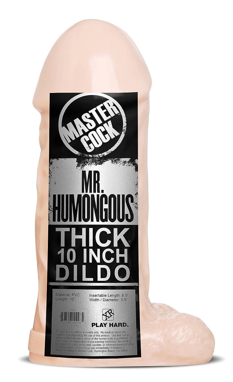 Naked black vagina white dick