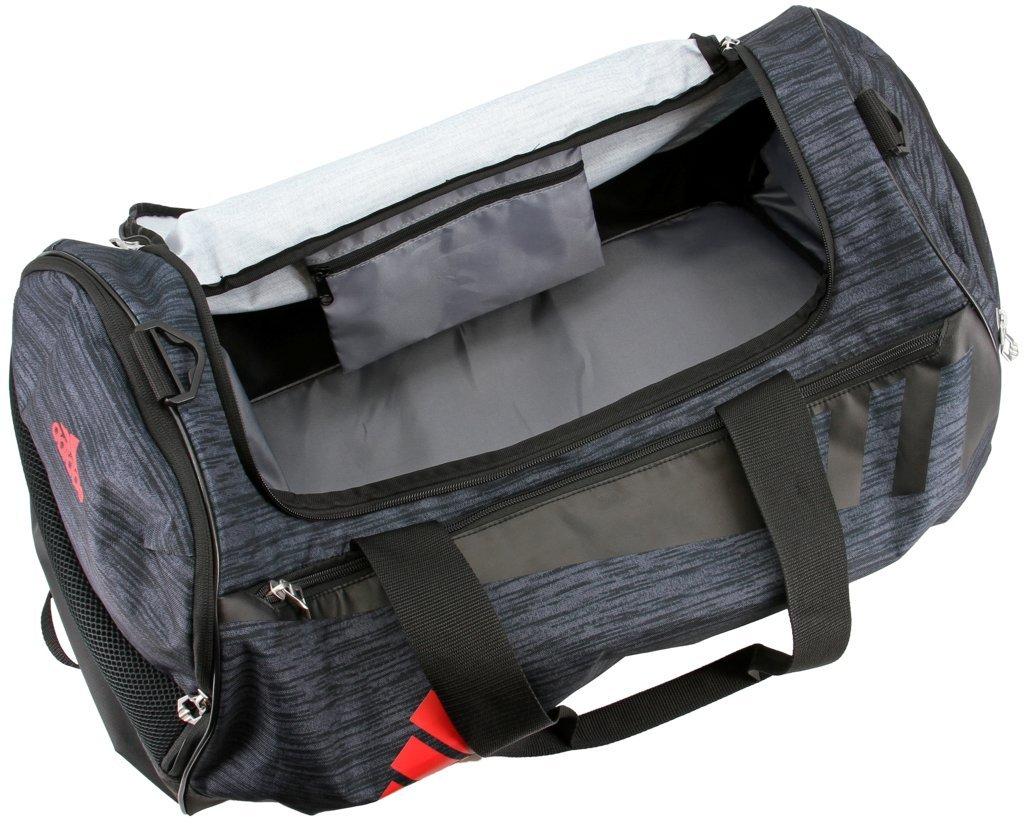 1d2b579abc adidas Team Issue Duffel Bag