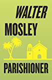 Parishioner