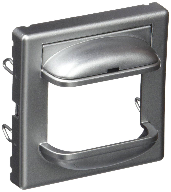 Simon 82060-33 - Tapa Para Detector De Presencia 75405-39: Amazon.es: Bricolaje y herramientas