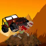 Drive N Smash Zombies