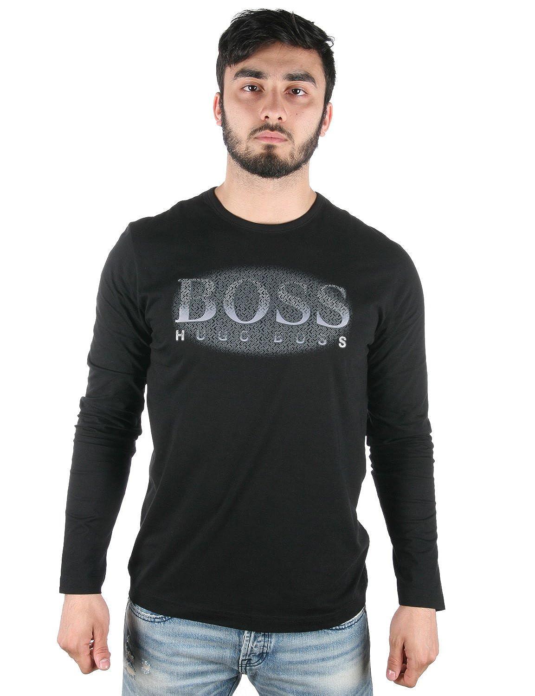 Hugo Boss Togn 2 Mens T-Shirt 50302493-001