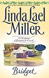 Bridget (Women of Primrose Creek Book 1)