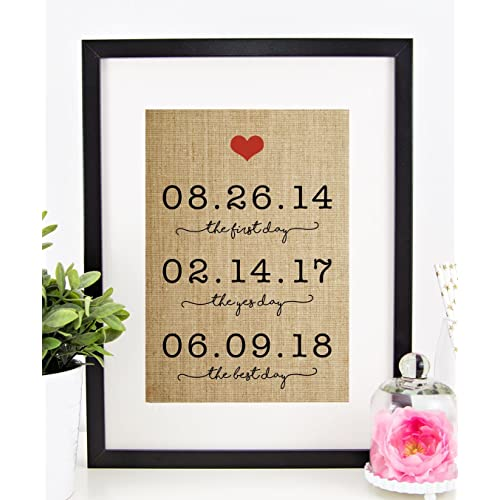 Personalized Valentines Day Gifts For Husbands Amazon Com