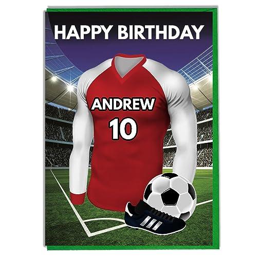 Son 40th Birthday Presents Amazon