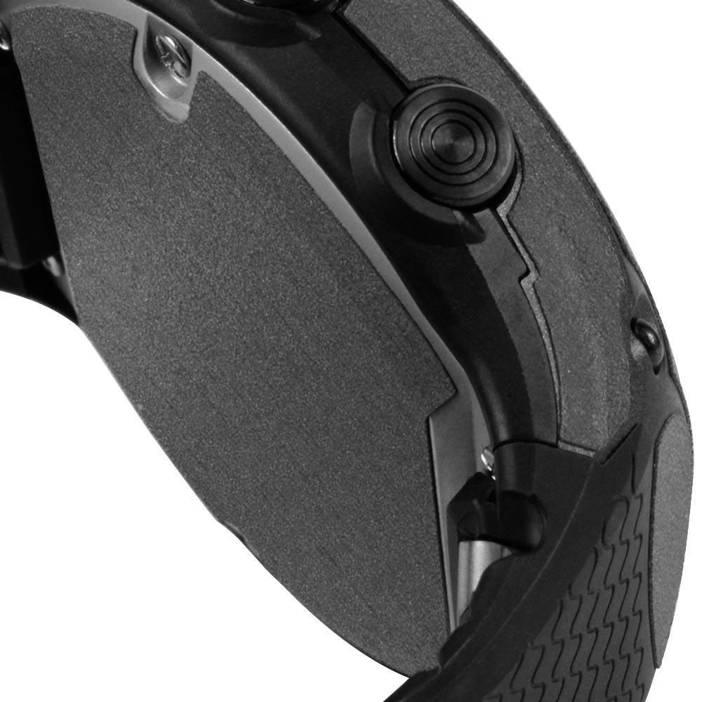 Amazon.com: Skinomi Brushed Steel Full Body Skin Compatible ...