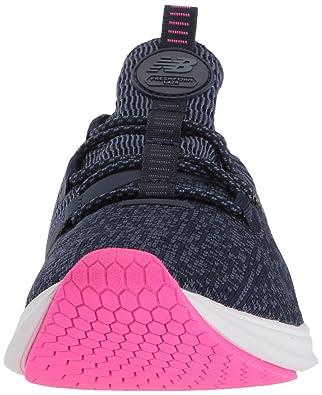 Amazon.com | New Balance Womens Lazr V1 Sport Running Shoe | Road Running