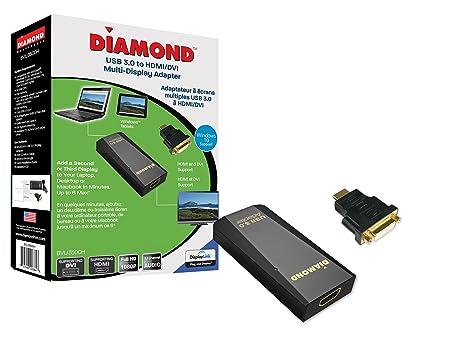 AMD Diamond Multimedia Home Network Adapter Windows 8 X64