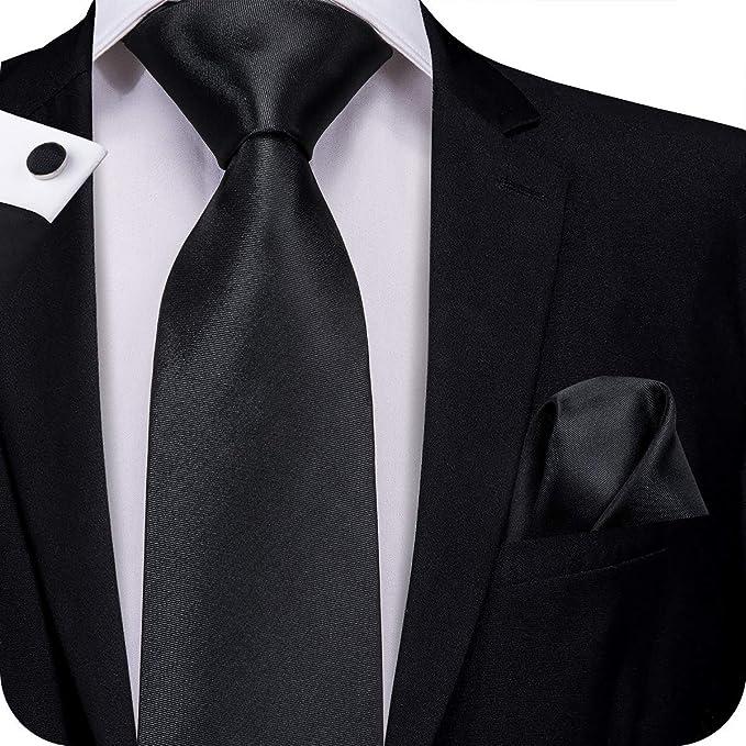 69c8b80aca72 Includes Necktie Pocket Square Cufflinks Necktie length 59