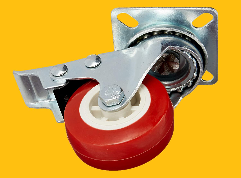 36mm Shaft #45 Carbon Steel DOMINTY Coats Wheel Balancer 1 Pc Standard Taper Cone