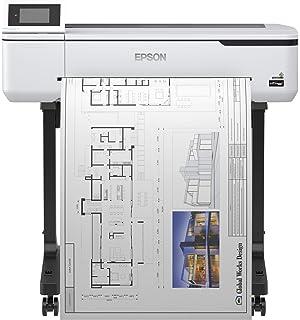 3CTOP - Correa de trazador de carruaje para HP Designjet 500 500PS 500MONO 510 800 800PS de 24 pulgadas y 24 pulgadas: Amazon.es: Industria, empresas y ciencia
