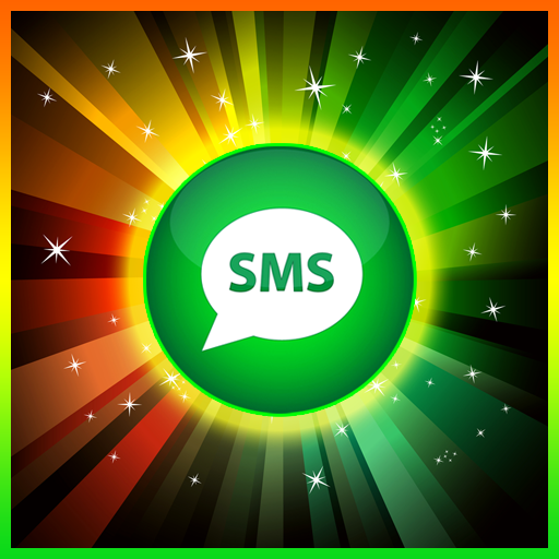 SMS Ringtones (Best Sms Ringtones For Android)