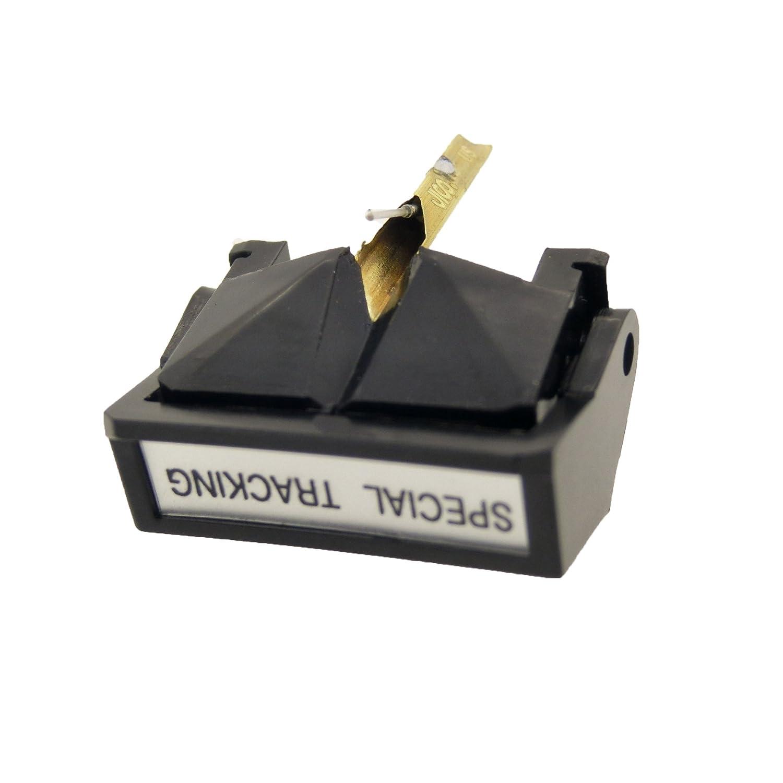 jico VN35HE Neo SAS/S lápiz capacitivo para Shure V15/III etc ...