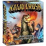 Fireside Games Kaiju Crush Board Games